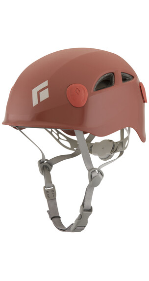 Black Diamond Half Dome Helmet Deep Torch